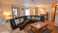 Cwt Drecs - Self Catering Cottage