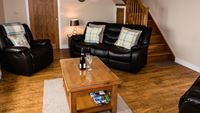 Yr Efail - Self Catering Cottage