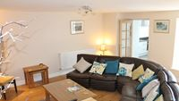Cwt Drecs - Luxury Self Catering Cottage