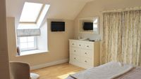 Yr Efail - Luxury Self Catering Cottage